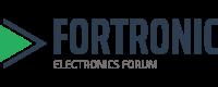 Fortronic Electronics Forum